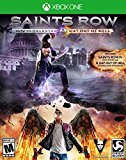 Saints Row IV: Re-Elected   Gat out of Hell