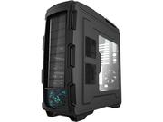 Azza Csaz-gt 1 Black Computer Case