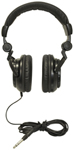 Tascam Th02b Headphone