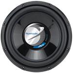 Planet Audio Px10d 10 Inch Dvc Subwoofer