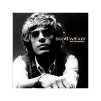 Scott Walker - The Collection (Music CD)