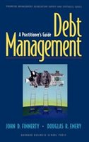 Debt Management: A Practitioners Guide