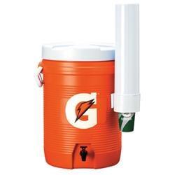 Gatorade 5 Gallon Upright Cooler/Dispenser