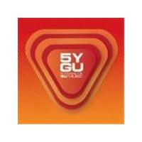 Various Artists - 5 Years Of GU Music (2CD)