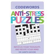 Anti-stress Codewords