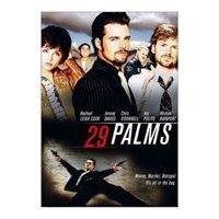 29 Palms (ws)