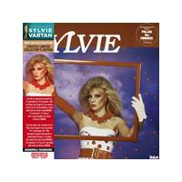 Sylvie Vartan - Palais Des Congrès '83 (Music CD)