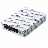 Fore Mp Multipurpose Paper, 96 Brightness, 20lb, 8-3/8 X 11-3/4, White, 500/ream