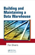 As it is with building a house, most of the work necessary to build a data warehouse is neither visible nor obvious when looking at the completed product