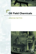 Oil field chemicals  are gaining increasing importance, as the resources of crude oil are decreasing