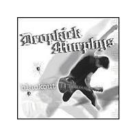 Dropkick Murphys - Blackout (Music CD)