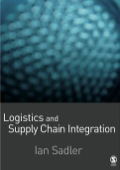 For students who want to advance their understanding of company logistics and supply chains, the author examines how a number of firms in a supply chain work together to create a flow of products and services that satisfies end customers, whilst enabling all the manufacturing and service companies involved to grow profitably.Including the most recent concepts and theoretical advances to emerge from the field of logistics and supply chain management, this text informs and assists its readers with the aid of case studies and accompanying questions, diagrams, photos and an accompanying website at www.sagepub.co.uk/sadler.