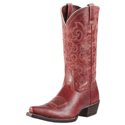 Ariat Alabama Western Boots