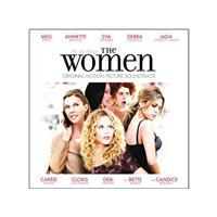 Original Soundtrack - The Women (Music CD)