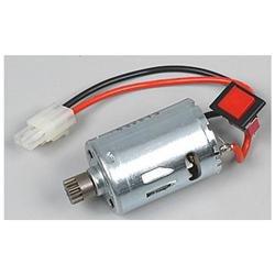HPI 87115 Motor/Switch Set w/Pinion Motor Unit Roto Start HPIP8715