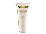 Alternative Plus Silky Body Cream with Dead Sea Minerals