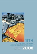 This volume is the eleventh in a series which documents the technical papers of the mine ventilation symposium, which was initiated in 1982 by the Underground Ventilation Committee of the Society for Mining, Metallurgy, and Exploration, Inc