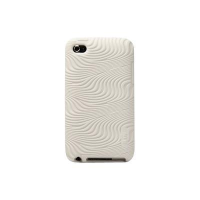 iLuv iCC613 Moxie l Soft  Patterned Case - case for digital player