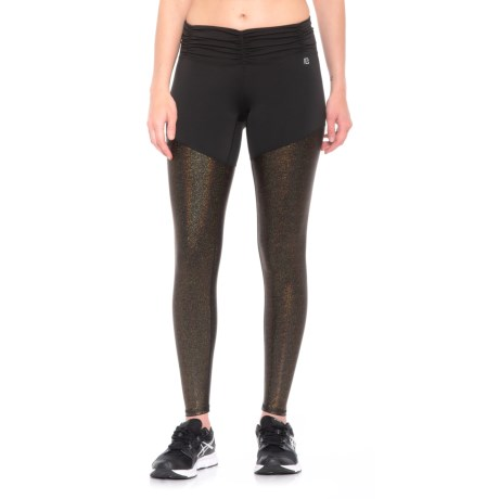 Callia Leggings (for Women)