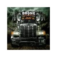 Drone - Juggernaut [Digipak] (Music CD)