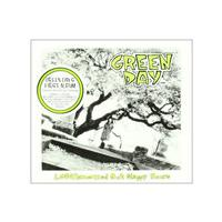 Green Day - 1039/Smoothed Out Slappy Hours (Music CD)