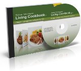 Living Cookbook 2013