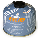 Jetboil Fuel 230gm Replacement Fuel