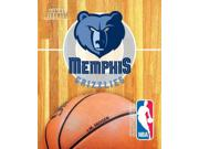 Memphis Grizzlies On The Hardwood