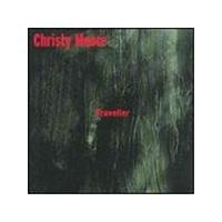 Christy Moore - Traveller