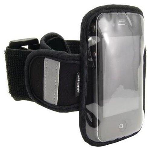 Arkon Sm-Armband Ipn/Ipod Tch Sprts Armbnd
