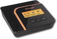 Vonage Vdv21-vd V-portal Gateway And Router - 10/100 Mbps