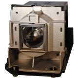 V7 Projectors Vpl1853-1n 275w Repl Lamp For 01-00247 Fits Smartboard Unifi 45