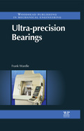Ultra-precision bearings can achieve extreme accuracy of rotation, making them ideal for use in numerous applications across a variety of fields, including hard disk drives, roundness measuring machines and optical scanners