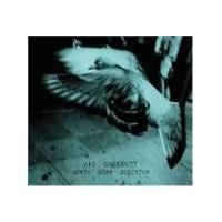 Vic Chesnutt - North Star Deserter (Music CD)