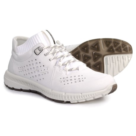 Intrinsic Mid Training Sneakers (for Women)
