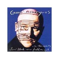 Gavin Bryars - Jesus Blood Never Failed Me Yet (Waits/Riesman) (Music CD)