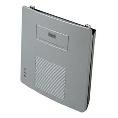 Aironet 1231 - wireless access point