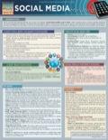 Social Media Marketing  Study Guide
