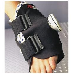 Proseries Double Ankle Ice Wrap