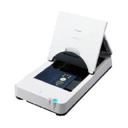Canon Flatbed Scanner Unit 101 - Flatbed scanner - Legal - 1200 dpi - USB 2.0 - for DR 2510  3010  imageFORMULA DR-4010  6030  7550  C125  C130  G1100  G1130  M140  M160