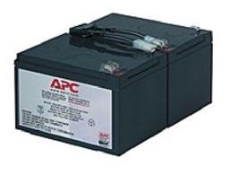 In the E-world where businesses can't stop and downtime is measured in dollars, American Power Conversion (APC) provides protection against some of the leading causes of downtime, data loss and hardware damage: power problems and temperature