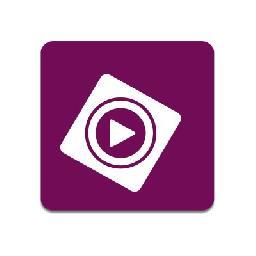 Adobe Premiere Elements - ( v
