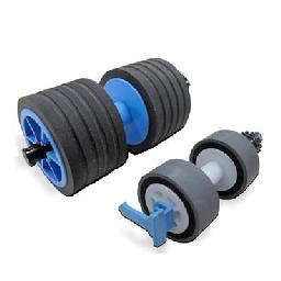 Canon - Scanner roller exchange kit - for imageFORMULA DR-M160