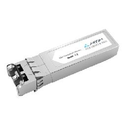 Axiom - SFP  transceiver module (equivalent to: Citrix EW3A0000711) - 10 GigE - 10GBase-LR - for Citrix NetScaler MPX 11500  MPX 13500  MPX 14500  MPX 16500  MPX 18500  MPX 20