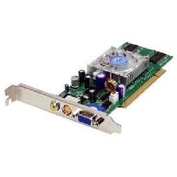 Video-118PCI Series is 2D/3D graphics and multimedia accelerator. This accelerator is GeForce2 MX/MX400 core technology based with single chipset solution  which is provided b